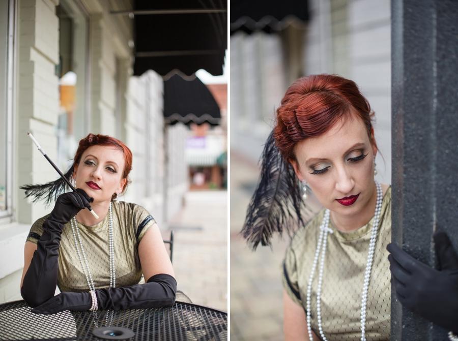 1920s flapper makeup_0058