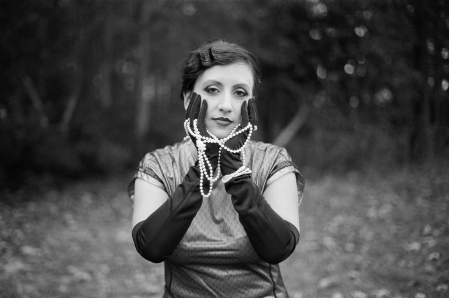1920s flapper makeup_0064