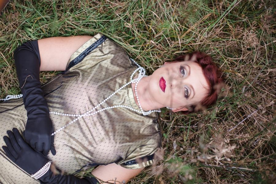 1920s flapper makeup_0065