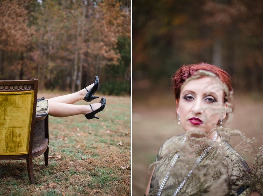 1920s flapper makeup_0066