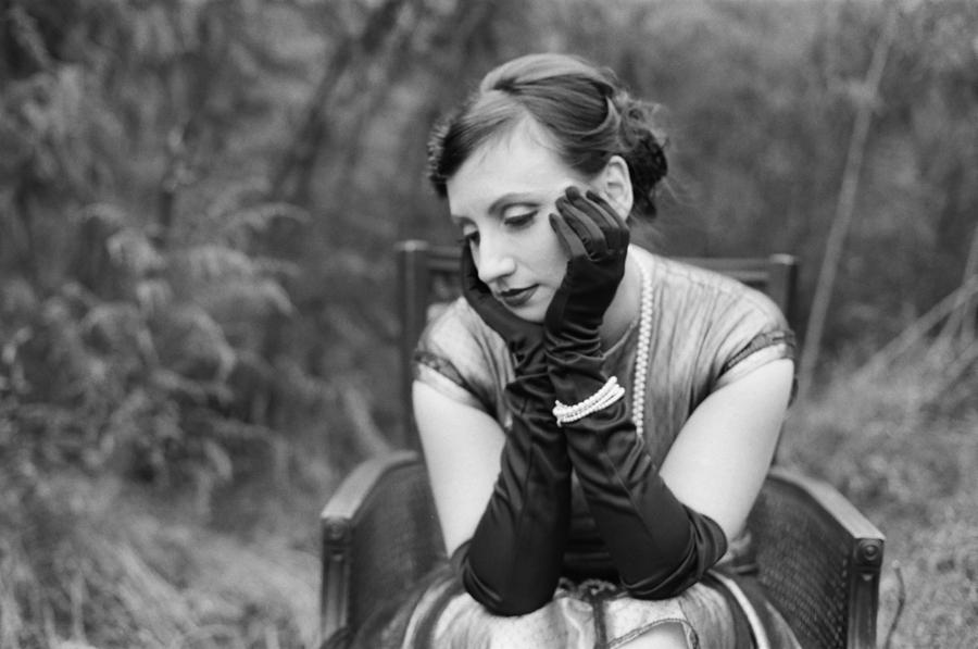 1920s flapper makeup_0069