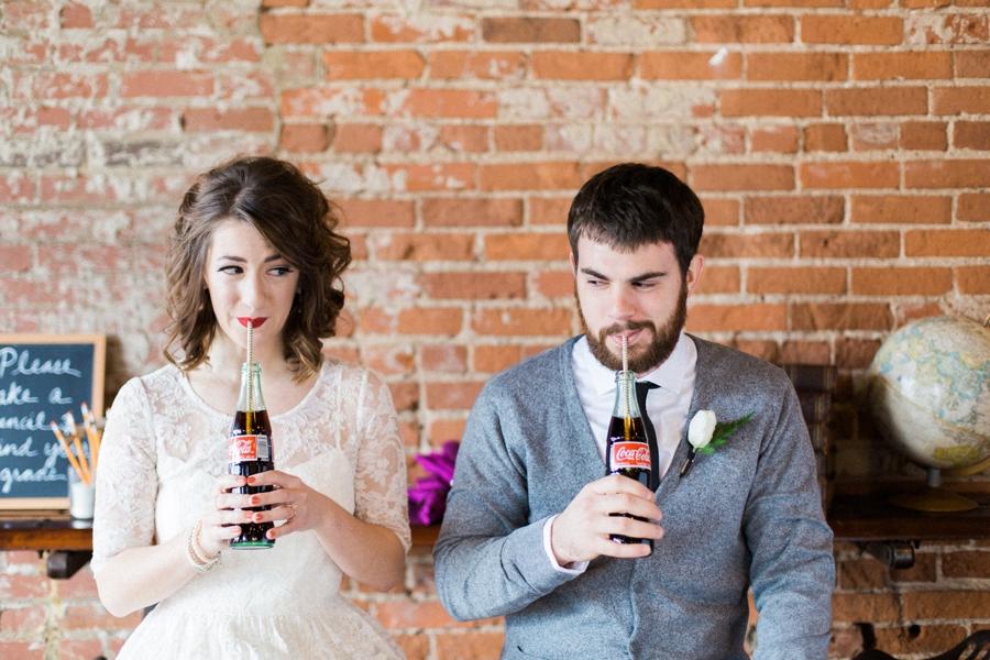 styled shoot, nc wedding and bridal makeup