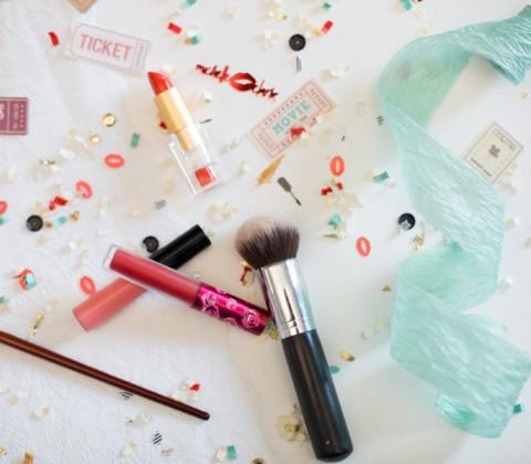 michelle clark makeup artist_0079