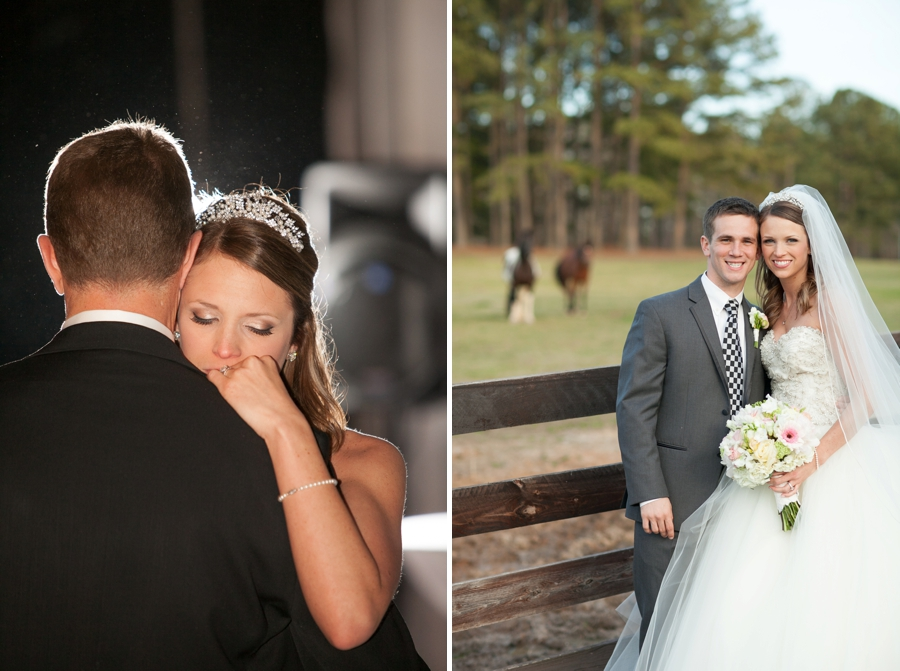 raleigh nc makeup artist weddings
