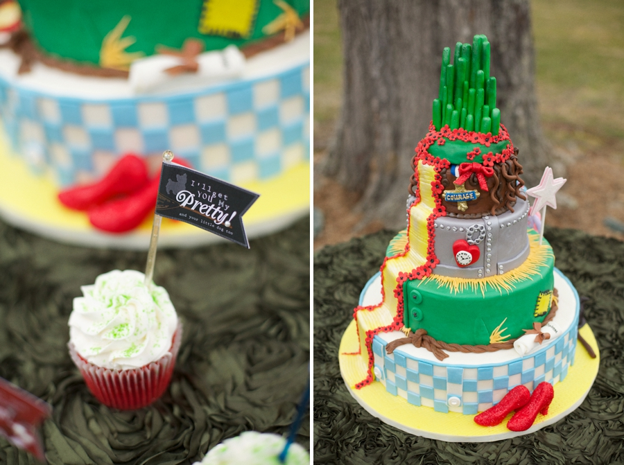 wizard of oz wedding inspiration_0022